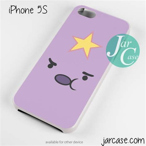 Adventure Time Skateboard Iphone 4 4s 5 5s 5c 6 6 Plus adventure time lumpy space phone for iphone 4 4s 5 5c 5s 6 6 plus jarcase