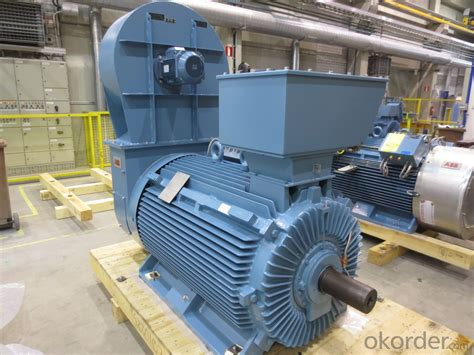 induction motor catalogue abb buy abb hxr 400 ac motor price size weight model width okorder