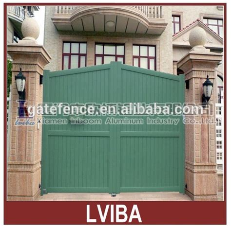 indian house entrance gate designs indian house main gate designs and latest main gate designs main entrance gate