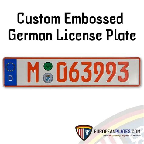 19 best car plates images on