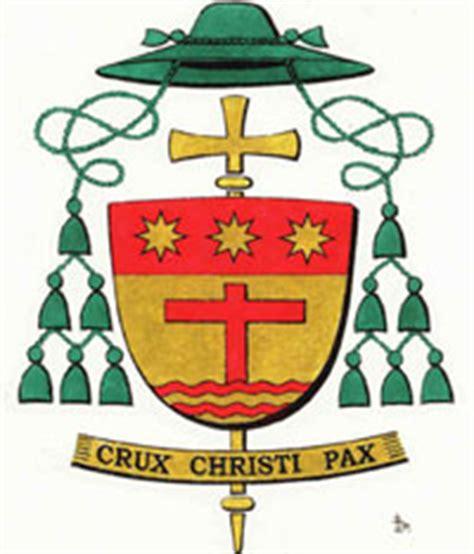 librerie cattoliche diocesi di noto stemma episcopale