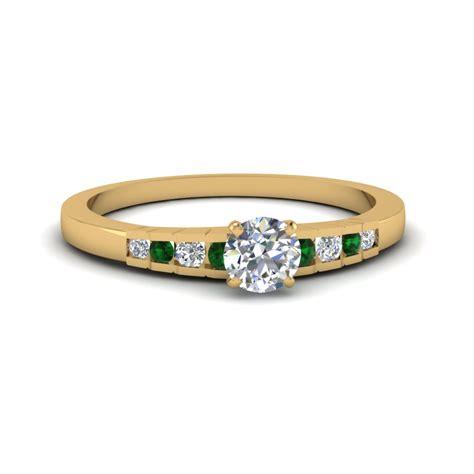 princess cut engagement rings chea simple cheap wedding