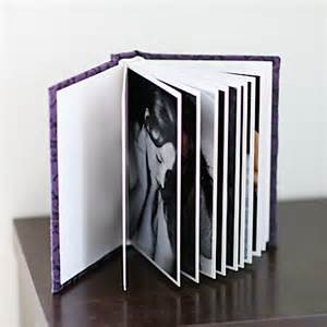5x7 photo album 5x7 peel n stick albums
