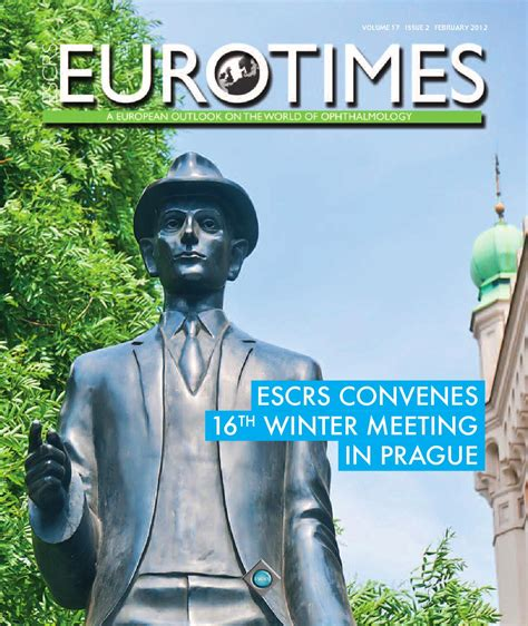 Buku Franz Kafka The Complete Stories Volume 2 Al vol 17 issue 2 by eurotimes issuu