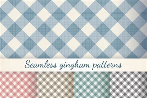 pattern check meaning 15 check patterns png vector eps format download