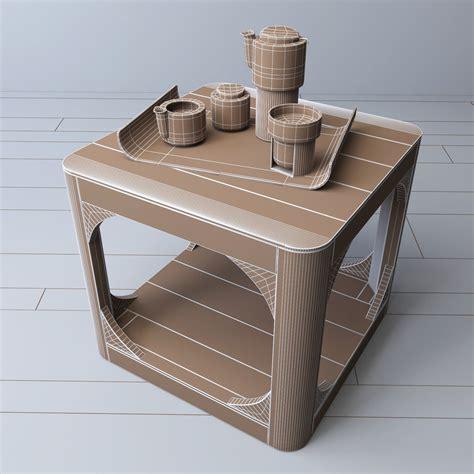 Rh Coffee Table Rh Martens Coffee Table Decorative Table Decoration