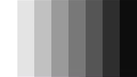 colors that go with black and white vantec avox jukebox