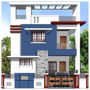 house plans in andhra pradesh house plans andhra pradesh home deco plans