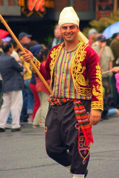 Turkish Wardrobe by File Turkish In Canada Jpg