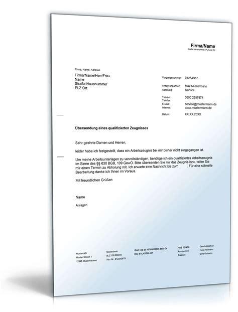 Muster Mahnung Zahlungsverzug Arbeitgeber Archiv Ausbildung Beruf Kostenlos Kostenpflichtig 187 Dokumente Vorlagen