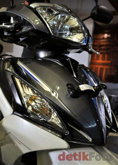 Kas Rem Belakang Matik Yamaha Honda welcome to nice blog lorenzo luncurkan bebek matik