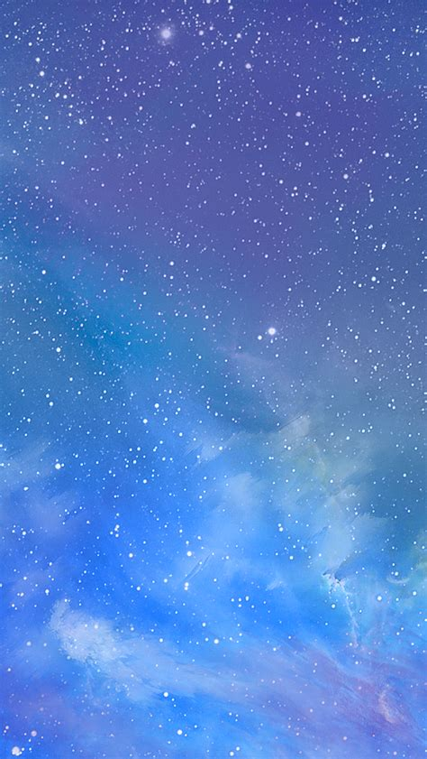 blue wallpaper iphone tumblr blue galaxy iphone wallpaper www imgkid com the image