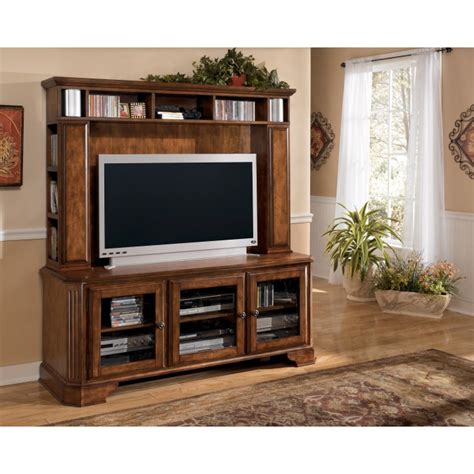 Entertainment System Furniture by 301 Moved Permanently
