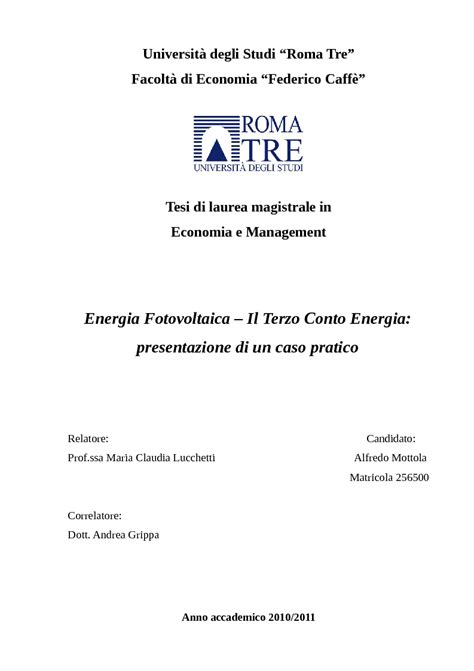 lettere roma3 universit 224 degli studi roma tre facolt 224 di economia