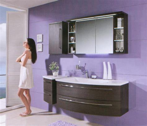 high end badezimmerschränke badezimmerm 246 bel set rheumri