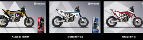Husqvarna Motorrad Destiny by Destiny 2 Rockstar Codes Jetzt Einl 246 Sen Das K 246 Nnt Ihr