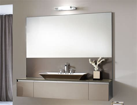 Milldue Four Seasons 12 Lacquered Tan Luxury Italian Bathroom Vanities