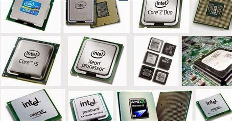 Prosesor 775 Dual Murah daftar harga processor lga 775 2 duo lengkap