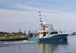 charter boat fishing avon nc outer banks fishing rental info from sun realty of obx