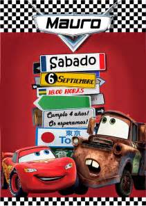 4 a 241 os parte 2 fiesta cars 4 years part 2 cars party