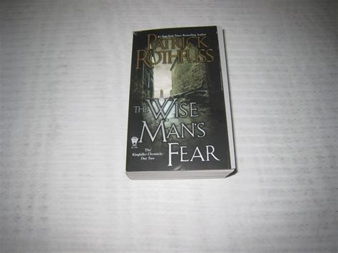 by patrick rothfuss the wise mans fear the kingkiller chronicles by patrick rothfuss 3 book set