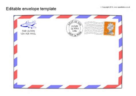 letter writing frames and printable page borders ks1 & ks2