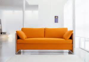 Modern Family Sofa Furniture Mid Century Sofa For Modern Family Room Ideas Decoration Holy Hunger For Decor