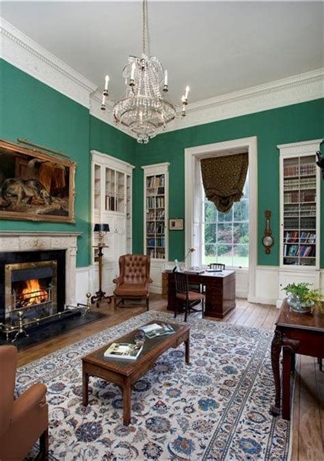 georgian mansion in ireland 171 interior design files