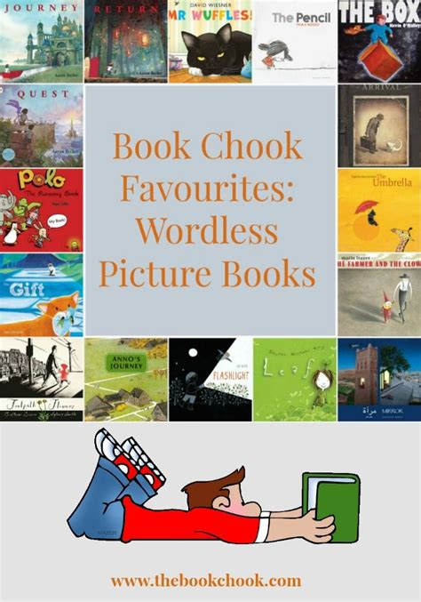 wordless picture books for children 92 best images about wordless silent books 4 auscurr on