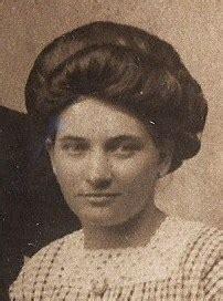 edna maud king sonnichsen (1874 1927) find a grave memorial