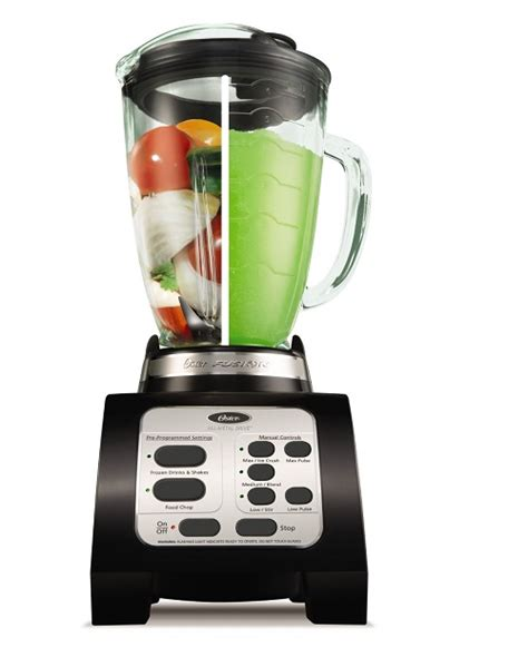 best oster blender best blenders 50 smoothie blender guide