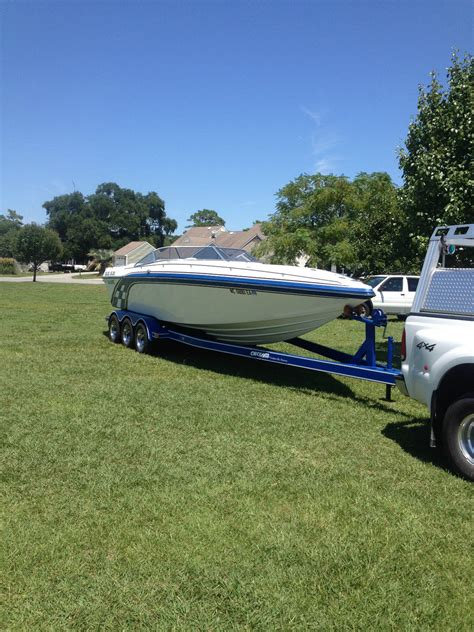checkmate mid cabin boats for sale checkmate 270mid 2001 for sale for 31 000 boats from