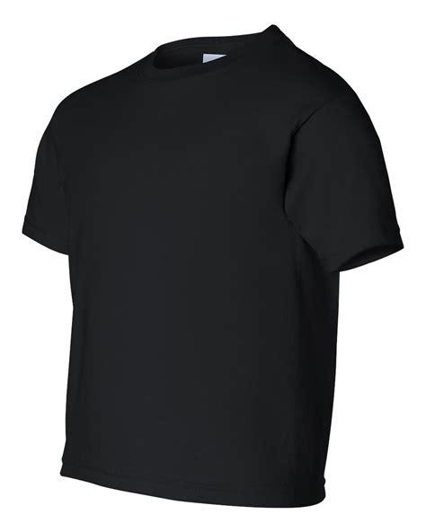 Ultras Origin T Shirt gildan ultra cotton 174 youth 6 oz t shirt g200b evan