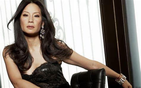 lucy photo lucy liu celeb images 10