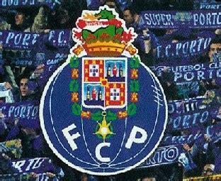 forum fc porto futebol clube do porto p 225 32 playstation forum