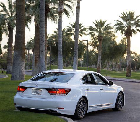 lexus sedan white 2014 lexus cars for sale nationwide autotrader autos post
