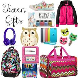 Home Design Store And Gifts 15 Best Photos Of Diy Gifts For Tween