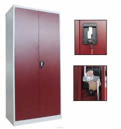 peerless standard bedroom door standard size bedroom