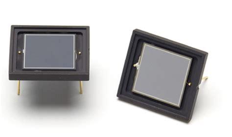 silicon photodiode s10043 silicon photodiode