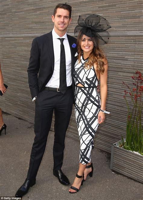 chris sullivan daily mail eamon sullivan marries naomi bass in perth wedding with