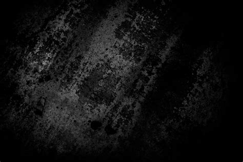 black pattern grunge grunge 5k retina ultra hd wallpaper and background image