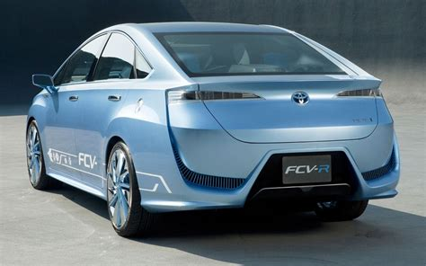 the price of toyota corolla 2015 toyota corolla price 2018 car reviews prices and specs