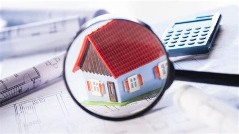 cmo declarar la venta de una casa en la declaracin del vivienda 191 hay que declarar a hacienda la venta de una