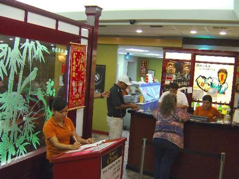 house of china mcallen tx mariscos frescos picture of house of china mcallen tripadvisor