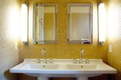 bathroom design classic 24 bathroom sinks ideas designs design trends