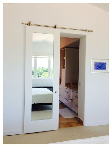 Small Barn Doors Hometalk Maximize A Small Space With Small Interior Doors