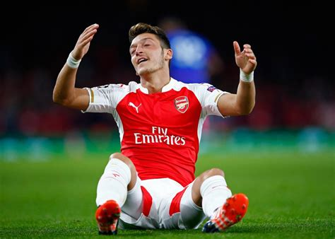 epl qualify for chions league how arsenal can qualify for the chions league last 16