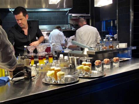 high tops bar chicago the aviary cocktail bar chicago tasting page
