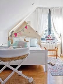 Tags Curtain Headboard Ideas Diy Curtain Headboards » Ideas Home Design