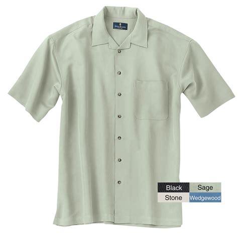 s bill blass 174 poly rayon c shirt 134610 shirts